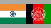 India-Afghanistan discuss development projects