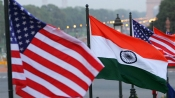 129 students detained US: Indian embassy opens hotline for students