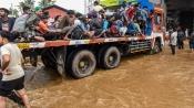 Odisha urges Kerala to assist stranded Odia labourers