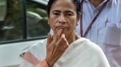 After getting snubbed in UP, Congress to share platform with SP in Kolkata