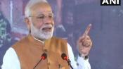 'Sabka sath, sabka vikas' not limited to India, includes Nepal as well, says Modi