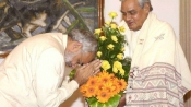 Modi-Vajpayee bonding goes back to over three decades; Vajpayee faith in Modi unparalleled