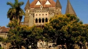 Special NIA court frames charges against 2 in Malvani ISIS case