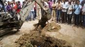 Muzaffarpur shelter home sex scandal: Court extends CBI remand of Brajesh Thakur's aides