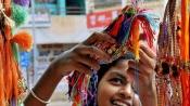 Raksha Bandhan 2018: What all you can buy on Amazon, Flipkart, Paytm