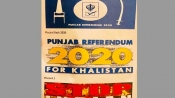 The Khalistan call is not freedom of expression as termed by the United States