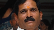 'There are minor complications, nothing major': Shripad Naik on Parrikar flying to US for treatment