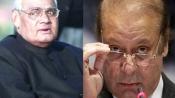 Kargil: When Vajpayee stood firm and got Nawaz Sharif to buckle