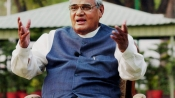 A journey former of PM Vajpayee that began from 110 South Avenue to…