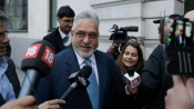 For Mallya in Arthur Road jail, clean bedding, fresh air, light and a western toilet
