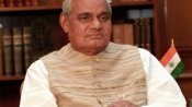 Did you know Vajpayee and his father were classmates