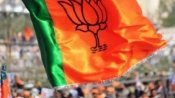 Survival of the NDA depends on skills of the BJP if it manages to keep its flocks together