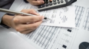 Income Tax returns 2018: Here's what happens if you miss the deadline on Aug 31
