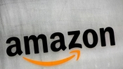 Amazon India launches Hindi version; Targets 100 million customers