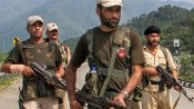 Spooked over pinpointed intelligence, here is why Hizbul wants cops targeted