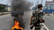 Bharat Bandh: How was the response in North East, Eastern India