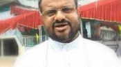 Kerala Nun Rape Case: Franco Mulakkal arrested after 3 days of questioning