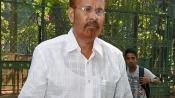 HC verdict in Sohrabuddin case likely today