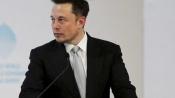 USA: Tesla CEO Elon Musk charged with fraud