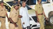 Nun rape case: Kerala HC to pronounce order on Franco Mulakkal's bail plea on Oct 3