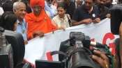 Gauri Day: 'Freedom of Expression Meet' held in Bengaluru
