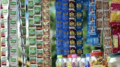 Gutka scam: CBI raids 40 locations in Chennai including top officials' houses