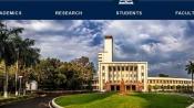 IIT JAM 2019: Registration, syllabus, fees, eligibility, exam date, application