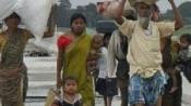 13 illegal Bangladeshi migrants nabbed