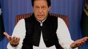 Pak to open Kartarpur Corridor for Pilgrims, Imran Khan to break ground