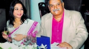 Sheena Bora Case: Indrani and Peter Mukerjea file for divorce in Mumbai court