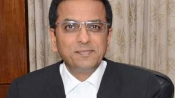 Justice Chandrachud does it again: Overrules father's verdict for the second time