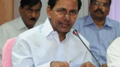 Telangana: Suspense on early elections continue, next cabinet meeting on Sept 6