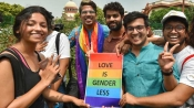 What will happen to armed forces as homosexuality a punishable offense under their laws?