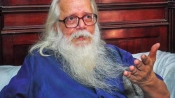 ISRO spy case: Arrest of scientist was unnecessary says SC