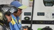Petrol breaches Rs 90-mark in Mumbai
