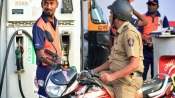 Petrol price touches all-time high, Rs 88.67 per litre in Mumbai: Check today's rate