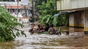 Why this year's rain fury is the worst in recent times