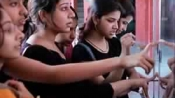 Sambalpur University Results 2018: Websites to check