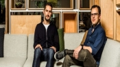 Instagram co-founders quit; Wants to explore 'our curiosity and creativity again'