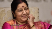 India to host workshop to discuss utilisation of full benefits of South Asia Satellite, says Swaraj