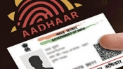 Aadhaar now a valid travel document, can be used to visit Nepal, Bhutan