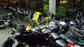 Ban on motorcycle sale to those without driving licence: HC orders partial stay