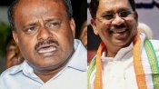 All parties in Karnataka up their guard as talk of coalition collapsing becomes stronger