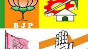 Telangana elections: Minority votes will be a key determinant in Dec 7 election