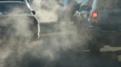 Why run after firecrackers when vehicle pollution is bigger says SC