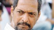 Me too: No proof to prosecute Nana Patekar in Tanushree Dutta molestation case, say cops