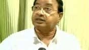 Ex Goa minister, his son, get clean chit in drug mafia probe