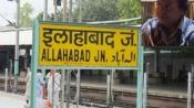 Ahead of Kumbh Mela, Centre approves naming of Allahabad as Prayagraj