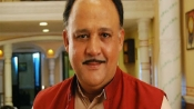 #MeToo movement: Alok Nath expelled from CINTAA