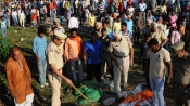Amritsar: Did political clout lead to clearance to hold event at unsafe venue